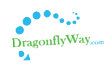Dragonfly Way Productions